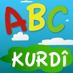 Alfabeto kurdo-kurmancî