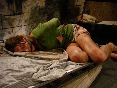 crimenes de honor siria