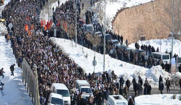 funeral de Fidam