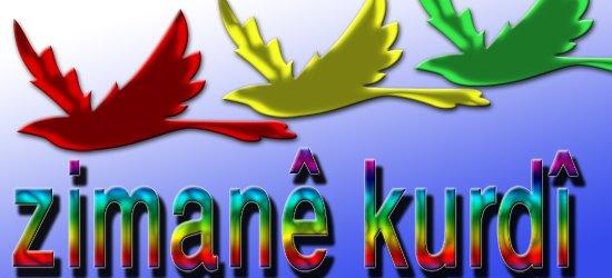 El idioma kurdo