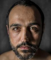Foto Jesús Monroy